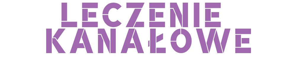 LeczenieKanalowe.com.pl